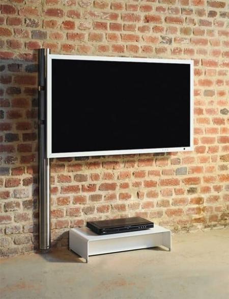 Wissmann TV-Halter solution art123