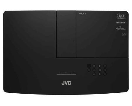 JVC LX-FH50