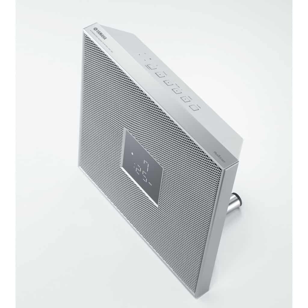 Yamaha ISX-80 MusicCast