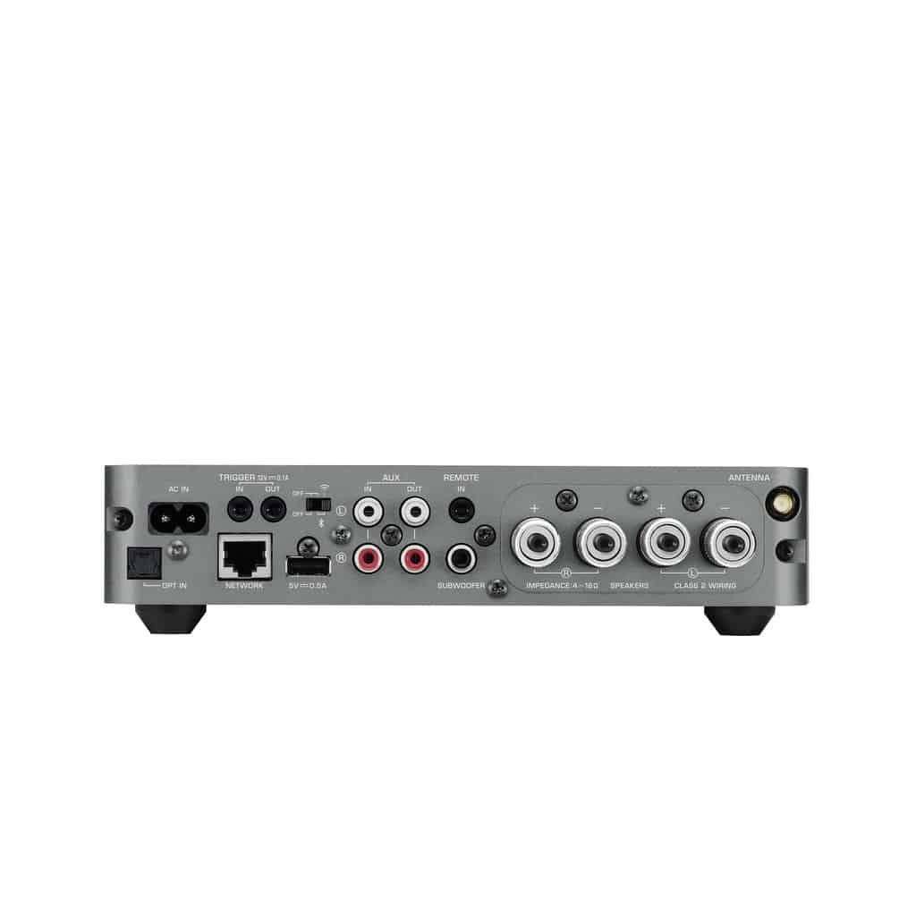 Yamaha WXA50 MusicCast Verstärker  Heimkinopartner Bremen