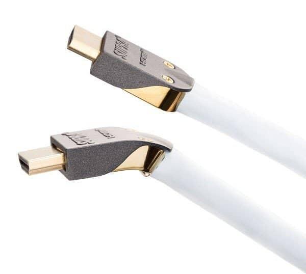 Supra HDMI Kabel