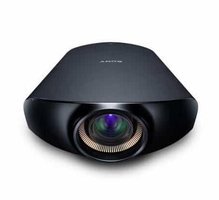 Sony VPL-VW1110ES