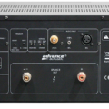 Advance Acoustic X-A220 Rueckseite