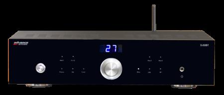 Advance Acoustic X-i50 BT Vollverstärker