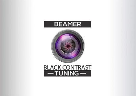 Black Contrast Tuning