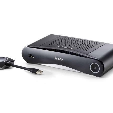Barco ClickShare CS-100 Full HD