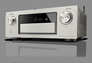 Denon AVR-X6300H