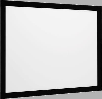 Draper Frame Vision ReAct 3.0