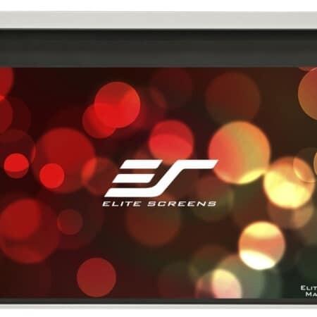 Evanesce B