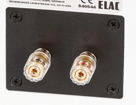 ELAC FS 77