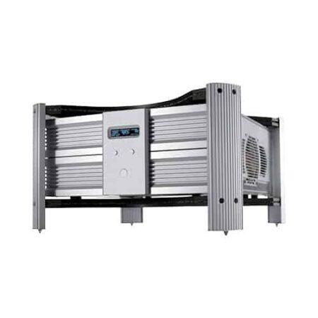 IsoTek EVO3 Genesis Generator