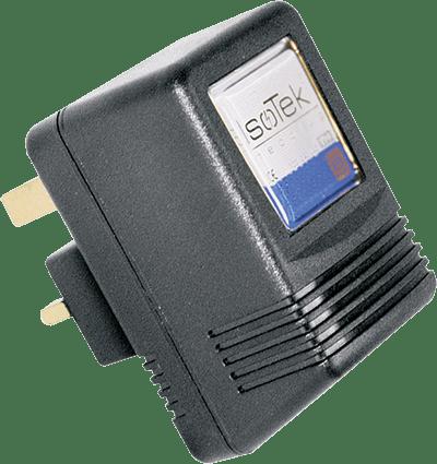 IsoTek EVO3 Isoplug Netzfilter
