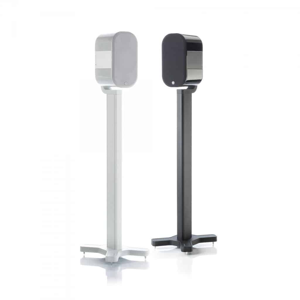 Monitor Audio Apex A10 Ständer