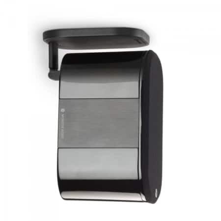 Monitor Audio Apex A10 schwarz