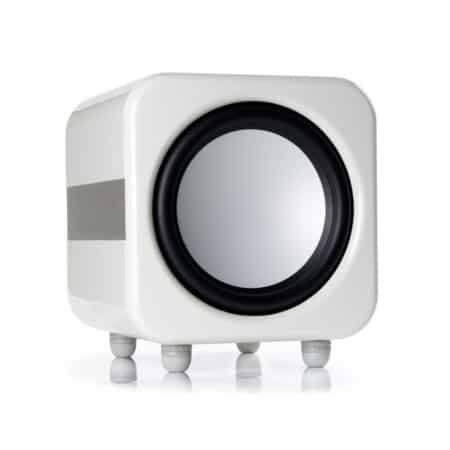 Monitor Audio Apex W12