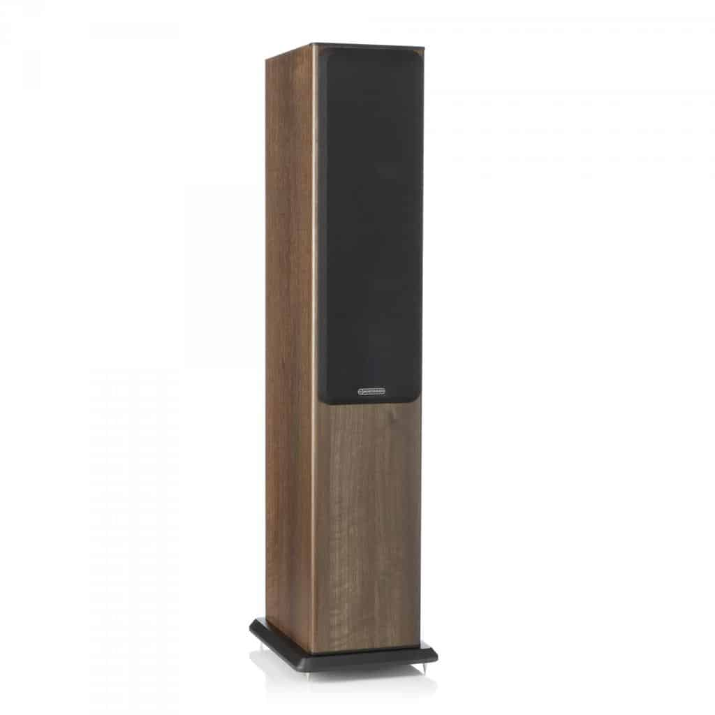 monitor audio bronze fx set heimkinopartner. Black Bedroom Furniture Sets. Home Design Ideas