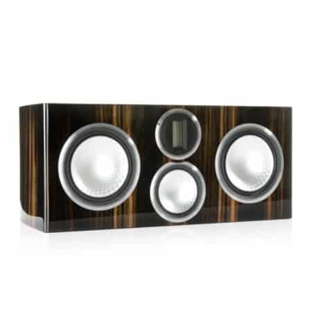 Monitor Audio Gold C 350