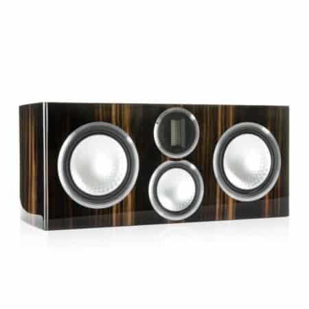 Monitor Audio Gold C 350
