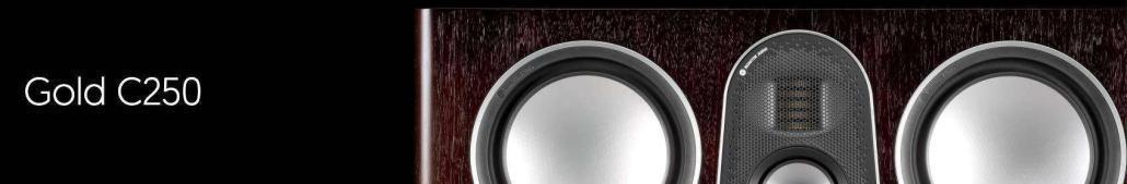 Lautsprecher Design