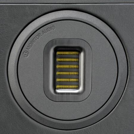 Monitor Audio PL100 II Hochtöner