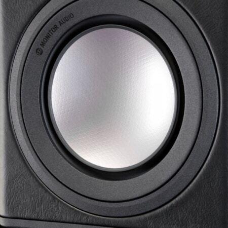 Monitor Audio PL100 II Membrane