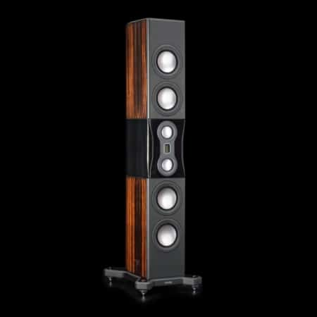 Monitor Audio PL500 II