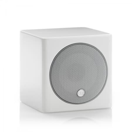 Monitor Audio Radius 45 weiß