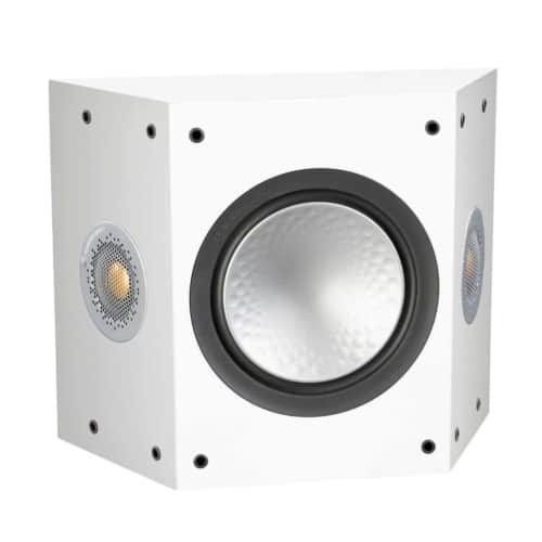 Monitor Audio Silver FX