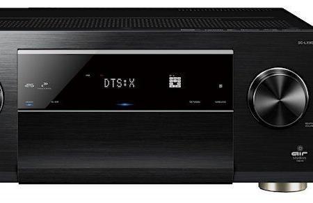 Pioneer-SC-LX801