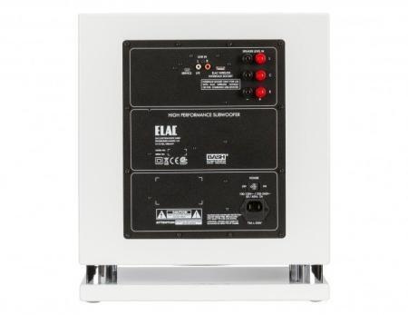 ELAC SUB 2050