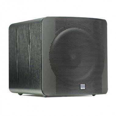 SVS SB-2000 black Ash
