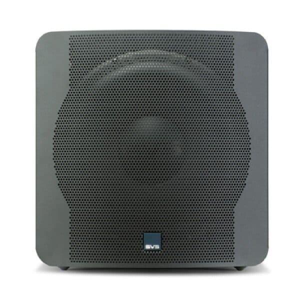 SVS SB-2000 front