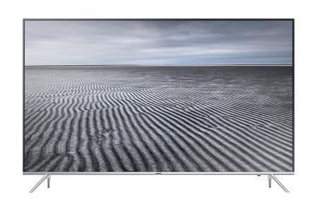 Samsung UE60KS7090U-2