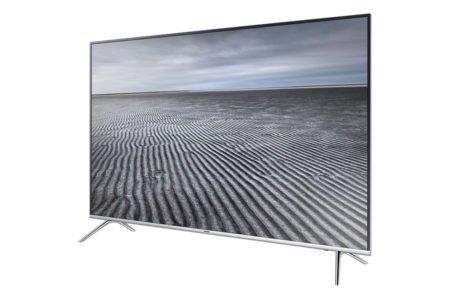 Samsung UE60KS7090U-3