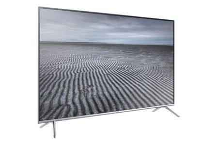Samsung UE60KS7090U-4