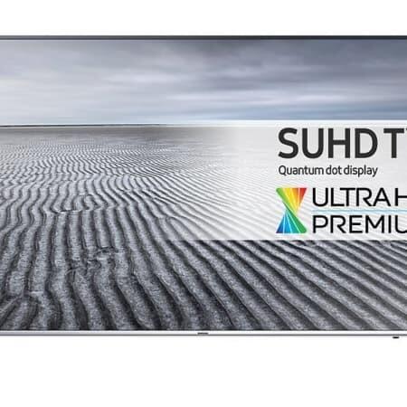 Samsung UE60KS7090U