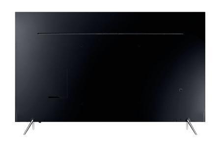 Samsung UE60KS7090U Rueckseite