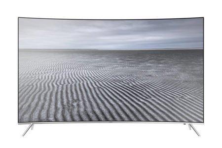 Samsung UE65KS7590U-2