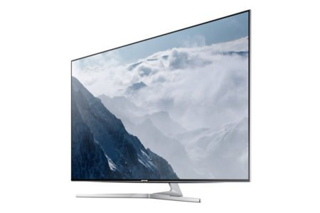 Samsung UE75KS8090T-5