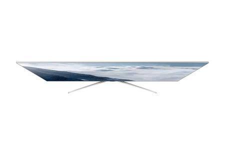 Samsung UE75KS8090T oben