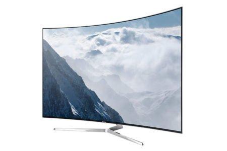 Samsung UE78KS9090T-3
