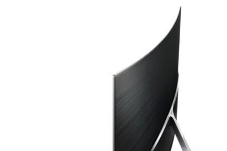 Samsung UE78KS9090T-7