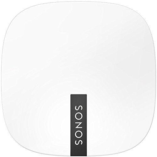 Sonos BOOST oben
