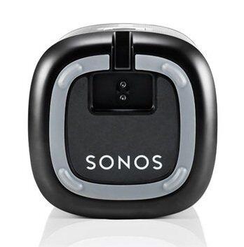 Sonos Play1 Boden
