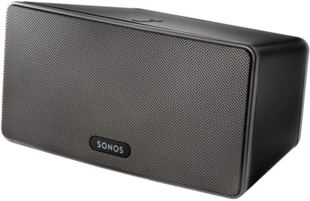 Sonos Play3 schwarz