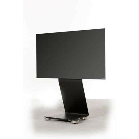 Wissmann swing art120 42″- 55″ Zoll TV-Halter