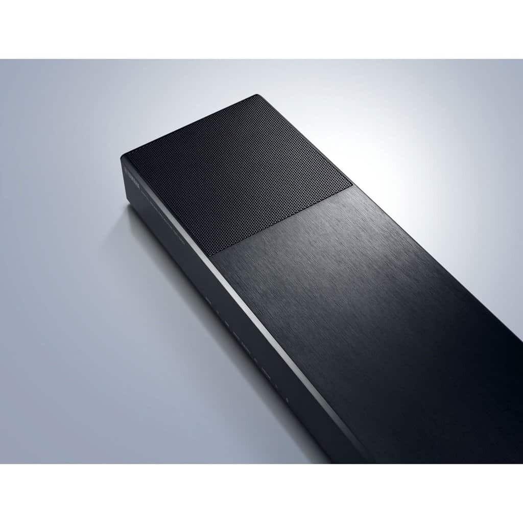 YSP 1600-3