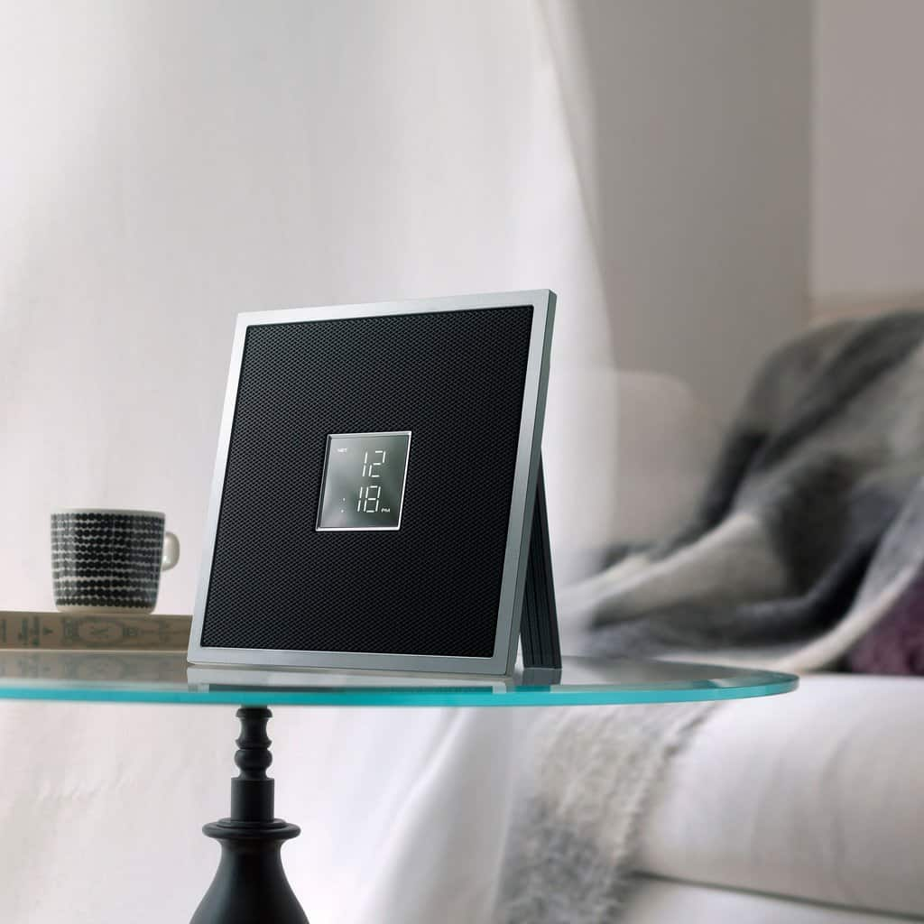 yamaha musiccast isx 18d heimkinopartner. Black Bedroom Furniture Sets. Home Design Ideas
