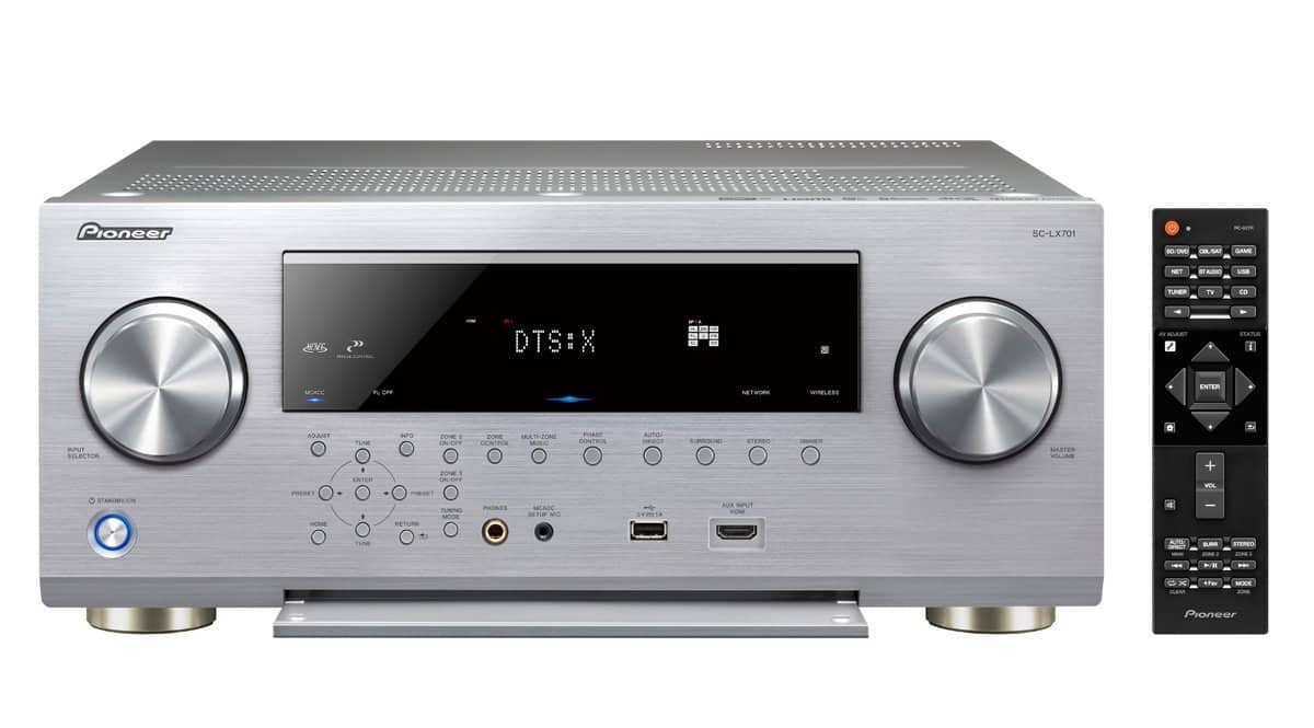 SC-LX701