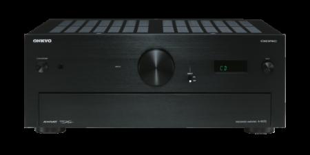 onkyo-a-9070-schwarz
